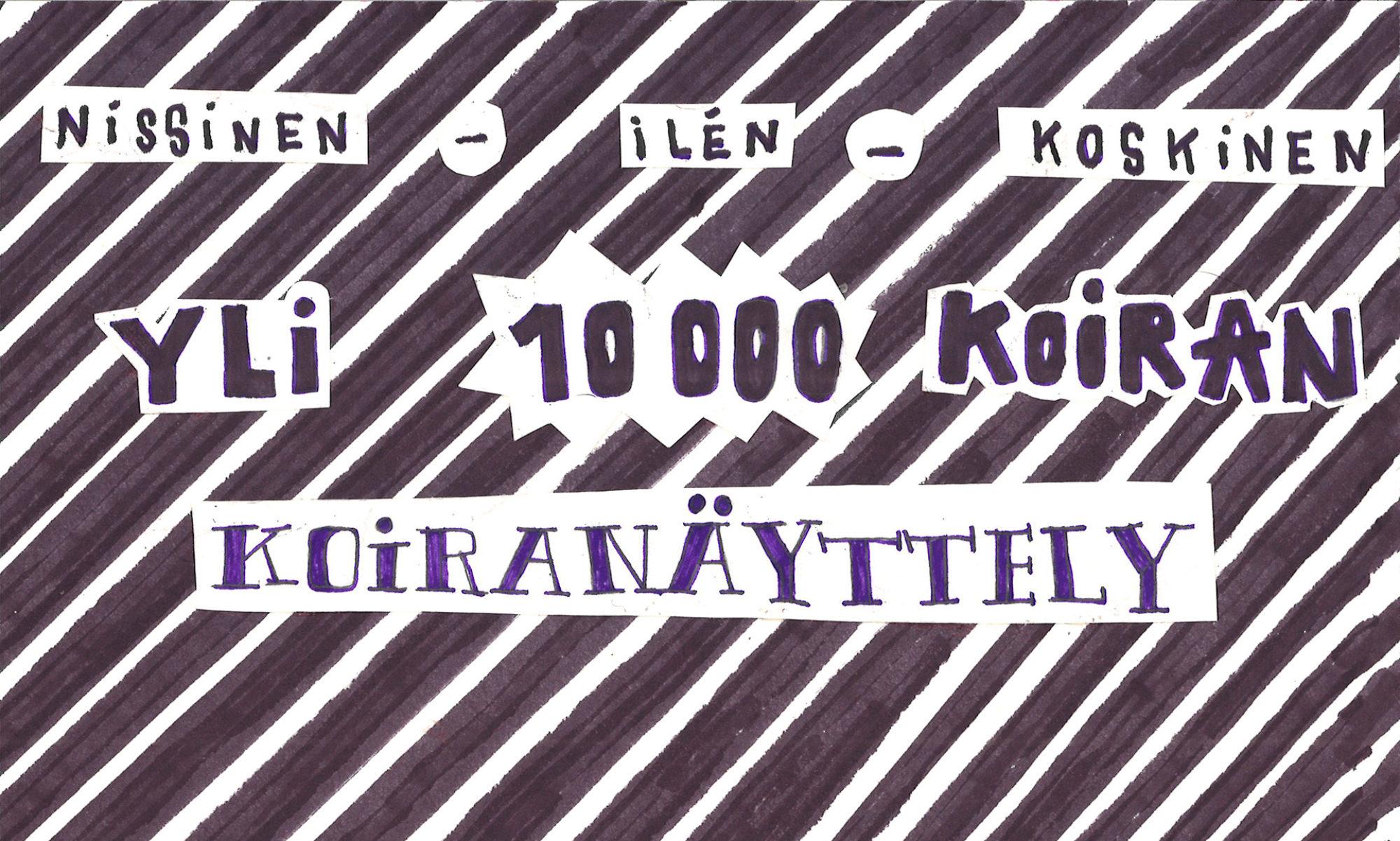 Jyväskylän Ylioppilasteatteri